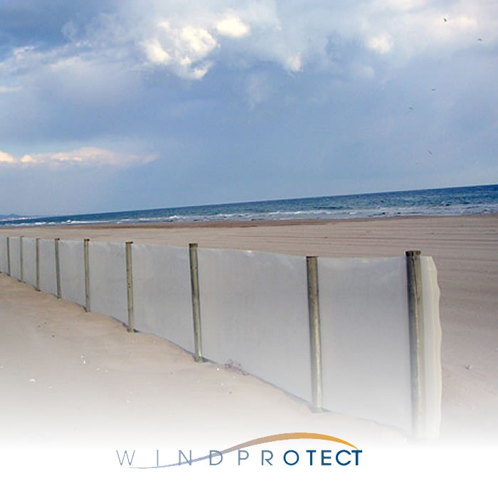 Windprotect